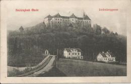 1911 - NEULENGBACH, Gute Zustand, 2 Scan - Neulengbach