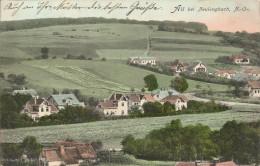 1911 - Au Am Anzbach, (Neulengbach), Gute Zustand, 2 Scan - Neulengbach