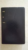 GUERRE DES GAULES  CLUB FRANCAIS DU LIVRE 1954  N°1262 COUVERTURE SKY - Boeken, Tijdschriften, Stripverhalen