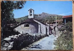 48 : Vialas - Le Temple - (n°6701) - France