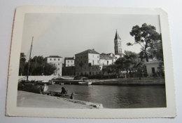 Kt 741 / Trogir - Croatia