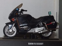 BMW R 850RT  CARABINIERI - Moto