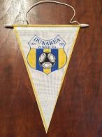 Pennant Romania - Dunarea AS SP ZIMNICEA Football Team Romania - Apparel, Souvenirs & Other