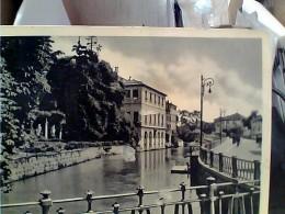 TREVISO RIVIERA REGINA MARGHERITA   VB1942 FP5244 - Treviso
