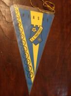 Pennant - Fanion Romania CLUB SPORTIV TRACTORUL BRASOV - Apparel, Souvenirs & Other