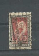 STAMP FRANCIA  DRILL