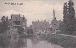 Testelt - Vue Sur Le Demer - Scherpenheuvel-Zichem