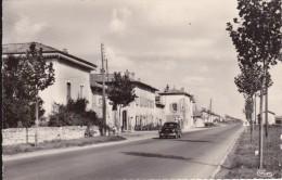 CARTE POSTALE    SAINT JEAN D´ARDRIERES 69  Le Grand Logis - France