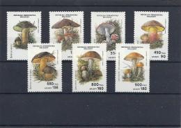 140016937  MADASGASCAR  YVERT  Nº  1007/13  **/MNH - Madagascar (1960-...)