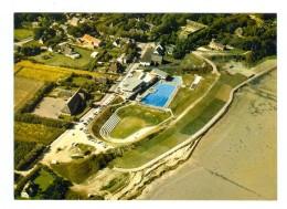 Luftkurort Keitum Auf Sylt - Meerwasserschwimmbad (2 Scans) - Sylt