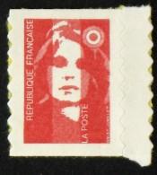 N° 2874a Type 2 Neuf N** Cote 9€ - 1989-96 Bicentenial Marianne