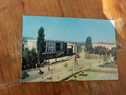 Lazarevac - Serbia
