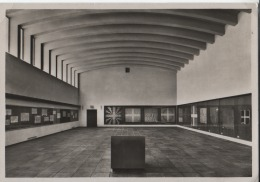 Schwyz - Ausstellungssaal Des Bundesbrief-Archives - Photo: Kartenverlag Schwyz No. Q52 - SZ Schwyz
