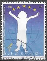 Kosovo - Y&T N° 40 - Oblitéré - Kosovo