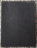 SPORT ILUSTROVANI TJEDNIK 1924 ZAGREB, FOOTBALL, SKI, MOUNTAINEERING ATLETICS, SPORTS NEWS  (FULL YEAR, 48 NUMBER) - Livres
