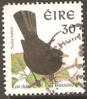 Ireland 1997 SG 1038 Definitives Fine Used - 1949-... Repubblica D'Irlanda