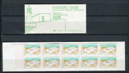 Portugal 1985. Yvert C1641 ** MNH - Markenheftchen