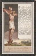 DP. EDOUARD BELOT - ° EVREHAILLES 1843 - + SALZINNES 1905 - Religion & Esotérisme