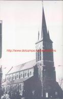Sint Eligiuskerk Moen - Zwevegem