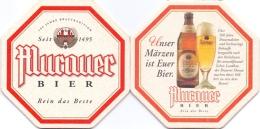 #D117-134 Viltje Murauer - Sous-bocks