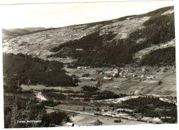 Torpo Hallingdal - Norwegen