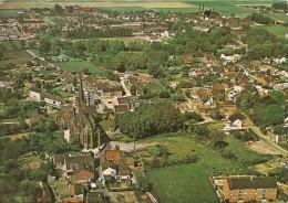Schwalmtal British Rhine Army H Q Rheindahlen - Schwalmtal