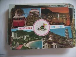Hongkong With Nice Views - Azerbeidzjan