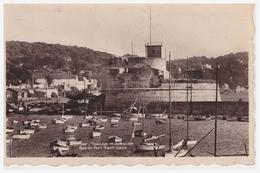 A SAISIR !!!! TOULON-MOURILLON. Baie Du Fort Saint-Louis - Toulon