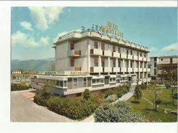 133610 HOTEL MAESTRALE MARINA DI CARRARA - Carrara