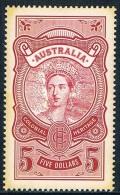 Australie - Patrimoine Colonial 3254 ** - 2010-... Elizabeth II