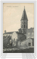 BAISSE DE PRIX &amp Sect  NANTUA CLOCHER - Nantua