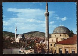 B2349 BITOLA - JENI MOSQUE - Macedonia