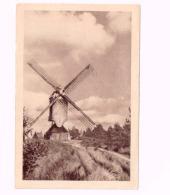 Le Moulin De Vorselaer - Vorselaar
