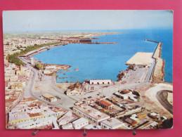 Espagne - Almeria - El Puerto - Joli Timbre 1978 - Scans Recto-verso - Almería