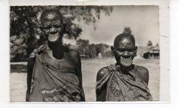 CONGO BELGE  Provience Orientale  Femmes A Plateaux - Congo Belge - Autres