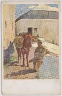 Military Postcard :) - Postcards