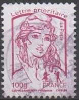 FRANCE  N°4772___OBL VOIR SCAN - Frankreich