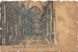 Torino Vecchia  Nel 1680 Colleczioni Mudeum - Collections & Lots