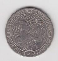 @Y@    Zuid Afrika    500  Francs    1977     (3088) - South Africa