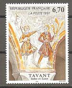 France Y&t : N° 3049 - Frankreich