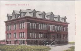 South Dakota Aberdeen Normal School - Aberdeen
