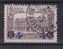 Belgie COB° 174 - 1923-1941