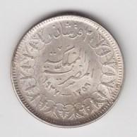 @Y@    Egypte  2 Piaster  1937  (3100) - Egipto