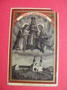 Cerkev Sv.Jozefa Nad Celjem - Images Religieuses