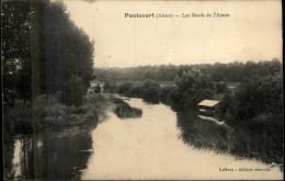 02 - PONTAVERT - France