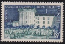 Leco - France Yv 995 XX Neufs - - Neufs