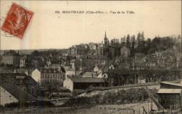 21 - MONTBARD - - Montbard