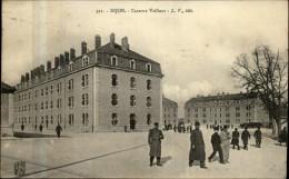21 - DIJON - Caserne Vaillant - Dijon
