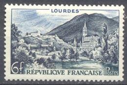 Leco - France Yv 976 XX Neufs - - Neufs
