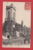 Cowes  --  Trinity Church - Cowes